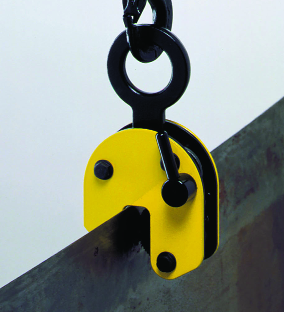 Camlok lifting clamps product categories s t