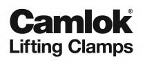 Camlok Lifting Clamps